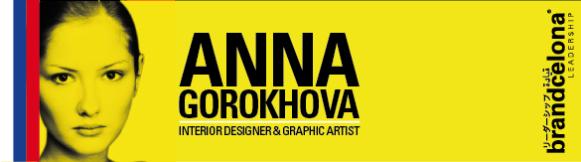 Banner_AnnaGorokhova