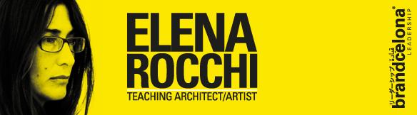 banner_erocchi