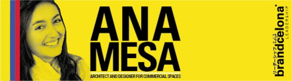 BDCN_Ana_Mesa-08