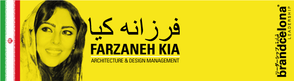 bdcn_farzanehdef