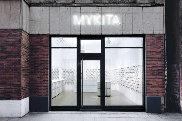mykita-shop-berlin-01