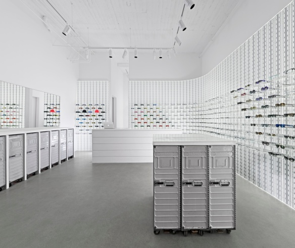 mykita-shop-berlin-02