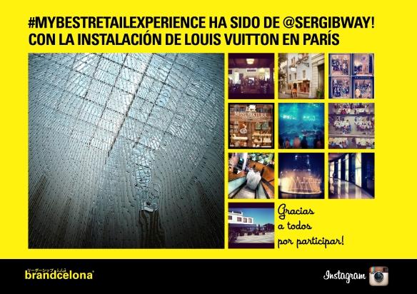 brandcelona_concurs-02