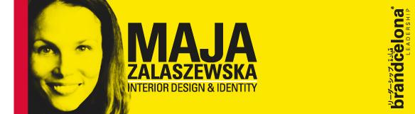 mZalaszewskaDEF