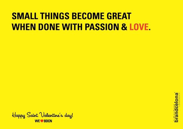 Valentinesday_brandcelona