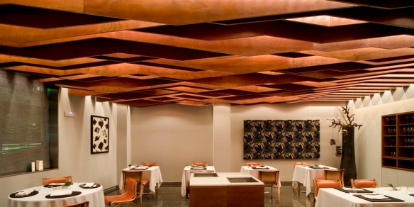 1317659311-jfb-restaurante-icho-foto-construido-02