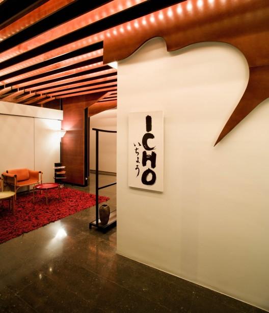 1317659324-jfb-restaurante-icho-foto-construido-04-528x616