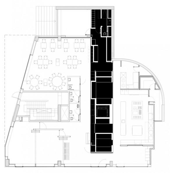1317659340-jfb-restaurante-icho-planta-982x1000