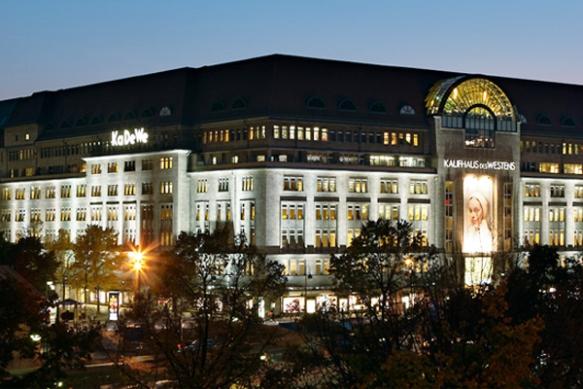 Berlinblog2