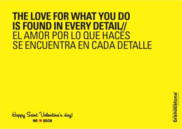 Valentinesday14_72jpeg-01