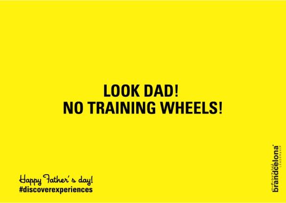 Fathersday14-01