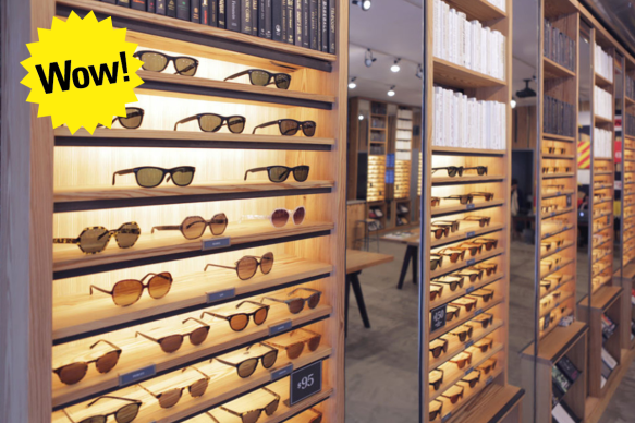 large_warby-parker-new-store-fresh-collection-shelves_WOW