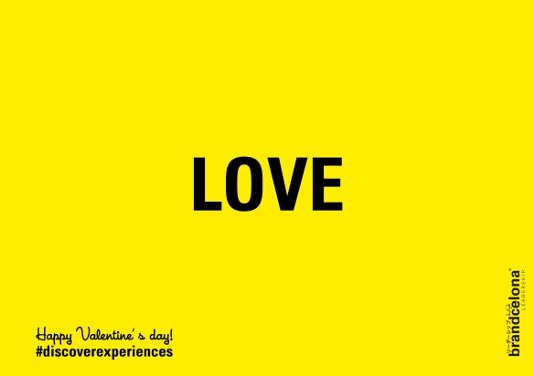valentinesday-01