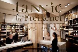 Tannic23