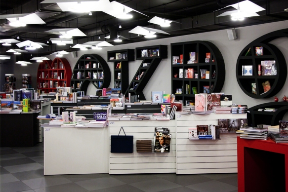 moscow bookstores (3)