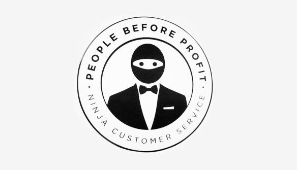 Nija customer service