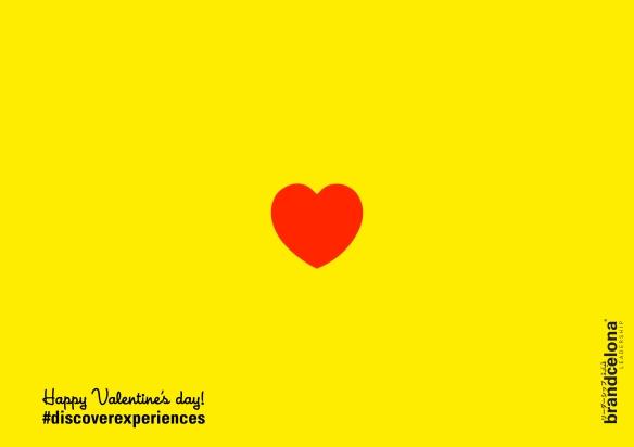 Valentine's_day-02