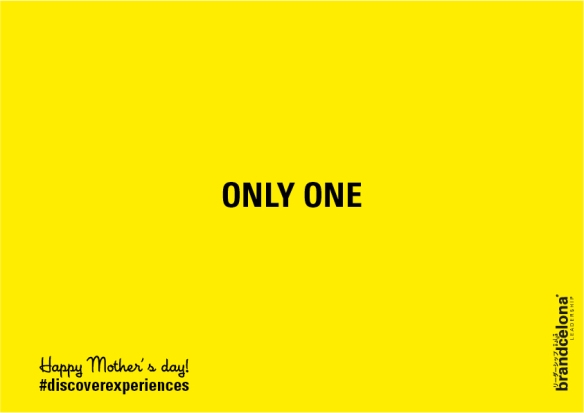 Mothersday14 (1)-01