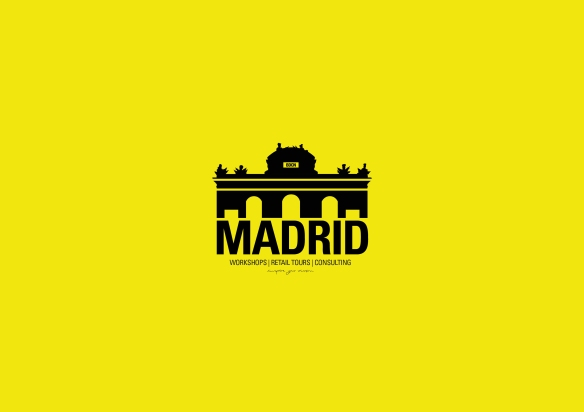 retail tour madrid