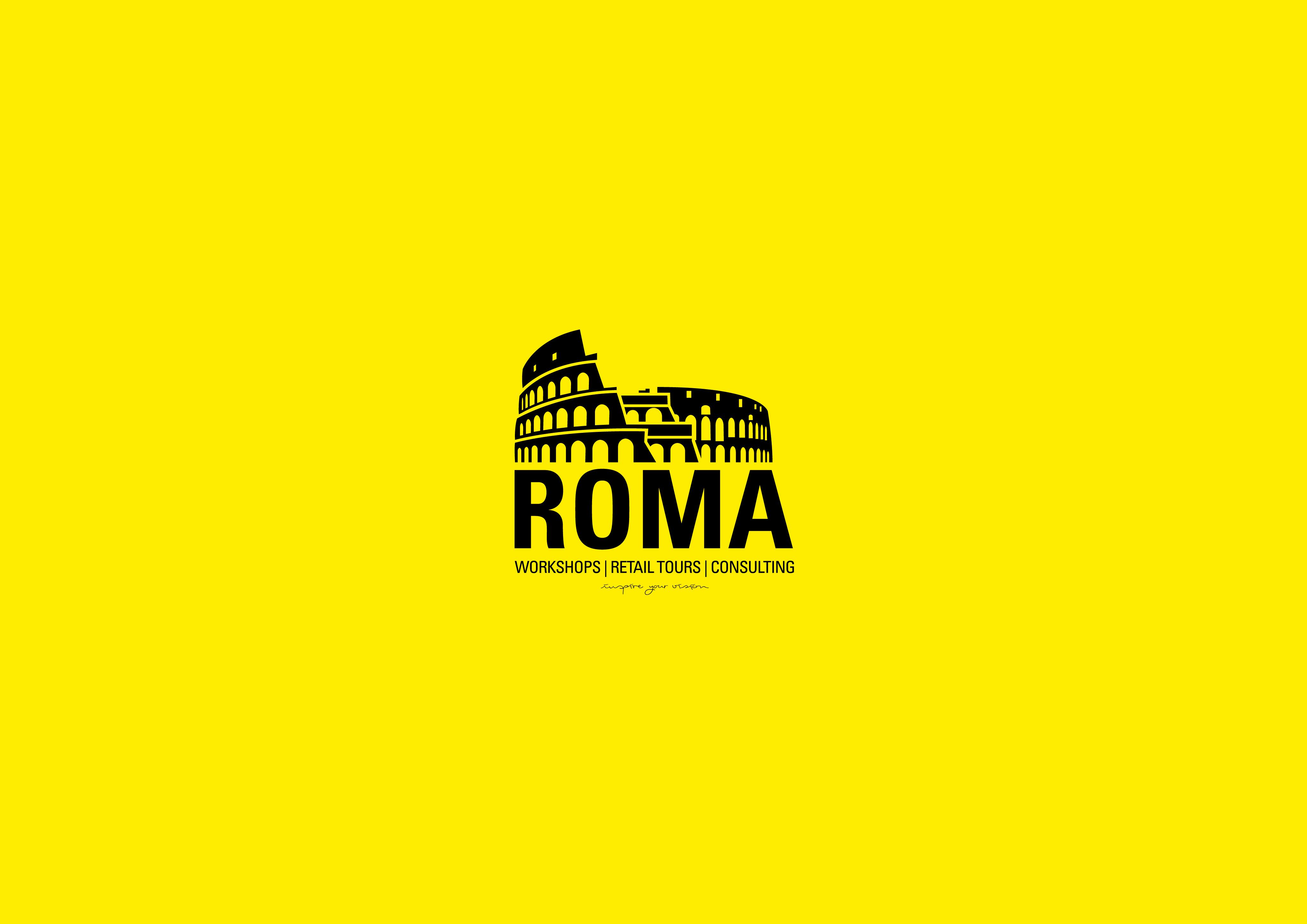 YC_ROMA