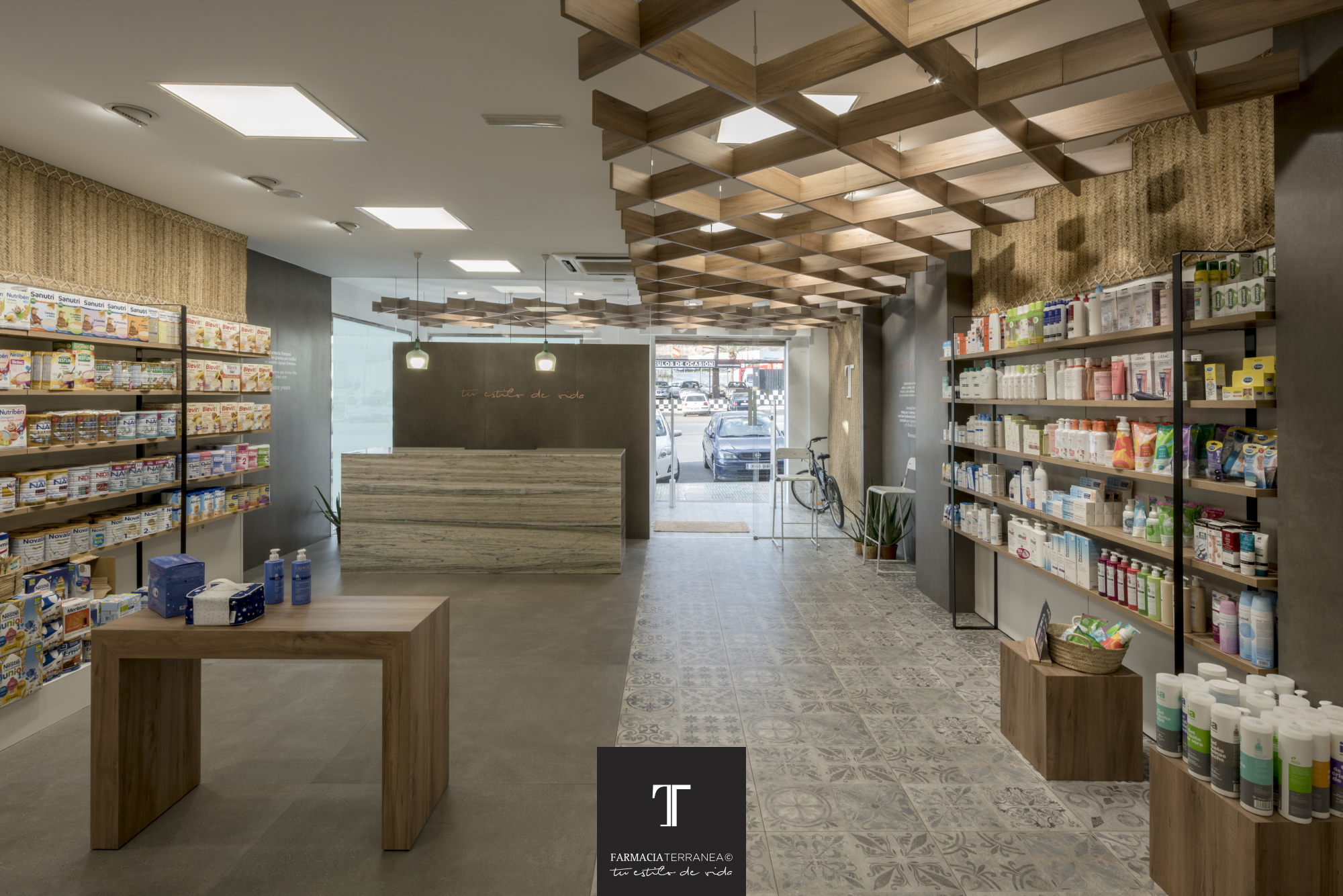 post_farmacia_terranea3